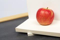 Estudiante Concept Fotografía de archivo