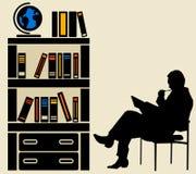 estudio Imágenes de archivo libres de regalías