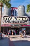 Estudios del ` s Hollywood de Disney en Orlando, la Florida fotos de archivo libres de regalías