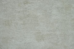 Estuque colorido cinza finamente textured Imagem de Stock Royalty Free