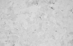 Esvazie o muro de cimento mudado imagem de stock
