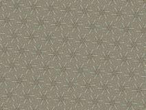 Esverdeie o fundo da textura Imagem de Stock Royalty Free