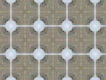Esverdeie o fundo da textura Imagens de Stock Royalty Free