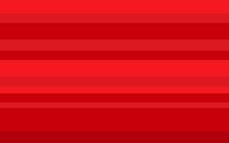κόκκινο λωρίδα ανασκόπησ&et Στοκ Εικόνες
