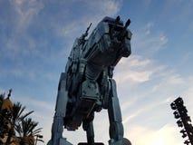 et x27 ; Star Wars : Le dernier Jedi& x27 ; Première mondiale photos stock