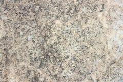 Etails piaskowcowy tekstury tło Zdjęcia Stock
