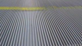 Etapas comum da escada rolante filme