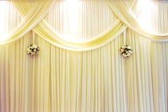 etappbröllop