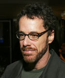 Ethan Coen Photo stock