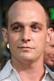 Ethan Embry Royalty Free Stock Images