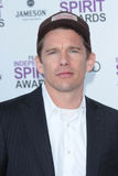 Ethan Hawke Stock Photo