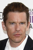 Ethan Hawke Royalty Free Stock Photo