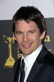Ethan Hawke Royalty Free Stock Photography