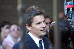 Ethan Hawke Photos stock