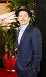 Ethan Hawke Royalty Free Stock Images
