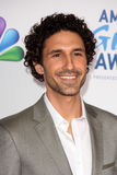 Ethan Zohn Stock Photos