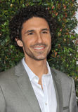 Ethan Zohn Royalty Free Stock Photo