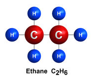 Ethane Stock Photos