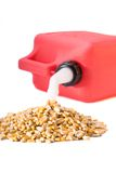 Ethanol stock photography