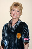 Dee Wallace Royalty Free Stock Image
