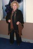 Ethel Merman, Doris Roberts Lizenzfreie Stockbilder