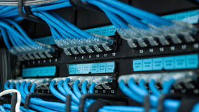 Ethernet Stock Images