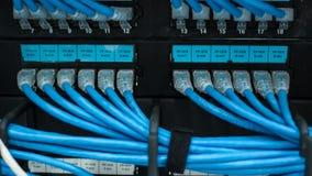 Ethernet Royalty Free Stock Image