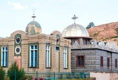 ethiopië royalty-vrije stock afbeelding