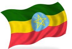 ethiopia stock illustrationer