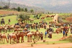 Ethiopia Stock Image