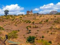 Ethiopia Stock Photography