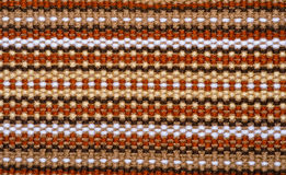Ethnic abstract  background Stock Image