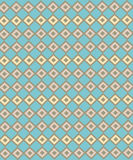 Ethnic Abstract bright pattern background. Royalty Free Stock Images
