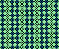Ethnic Abstract bright pattern background. Stock Images