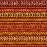 Ethnic fabric background Royalty Free Stock Image