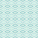Ethnic fabric design pattern Stock Photos