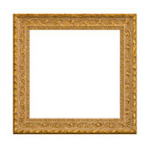 Ethnic Frame stock photos