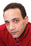 Young black man Stock Photos