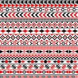Ethnic motifs background. Ethnic geometrical traditional motifs background Royalty Free Stock Photos