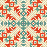 Ethnic ornament Stock Photos