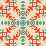 Ethnic ornament Stock Photos