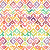 Ethnic Ornament Royalty Free Stock Images