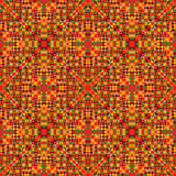 Ethnic pattern for fabric. Abstract geometric colorful seamless pattern ornamental. Mexican design. Ethnic tribal festive pattern for fabric. Abstract geometric Stock Photos