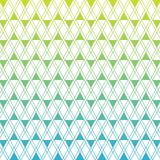 Colorful geometric ethnic pattern design for background or wallpaper. Ethnic pattern. Geometric pattern. Ethnic background pattern, ethnic wallpaper pattern Royalty Free Stock Photo