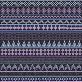 Ethnic purple texture Stock Photo