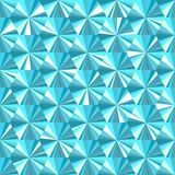 Ethnic seamless pattern ornament background print Royalty Free Stock Image