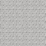 Ethnic seamless pattern ornament print design Stock Images