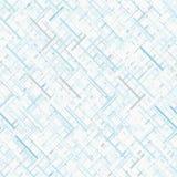 Ethnic seamless pattern ornament print design Royalty Free Stock Image