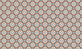 Ethnic seamless pattern. Tribal background.  indian style, vintage print Royalty Free Stock Image