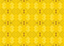 Ethnic seamless texture Stock Image